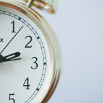 Brain Injury Recovery, Contributing Factors and Stealing Time