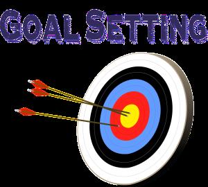 goal-976853_1920 goal setting