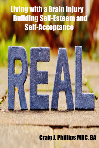 building-self-esteem-self-acceptance-after-brain-injury