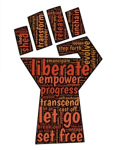 Empowering-My-Life