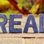 Finding Craig — My Brain Injury Awareness Part 5