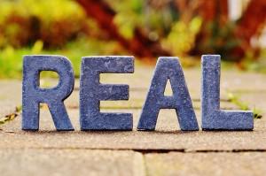 Finding Craig -- My Brain Injury Awareness Part 5