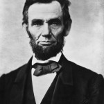 Abraham Lincoln and Not Giving Up on Your Dreams Video Presentation