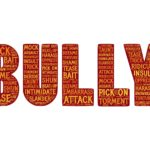 Brain Injury, Vulnerability, Bullying and Intimidation Part 2