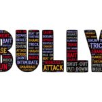 Brain Injury, Vulnerability, Bullying and Intimidation Part 1