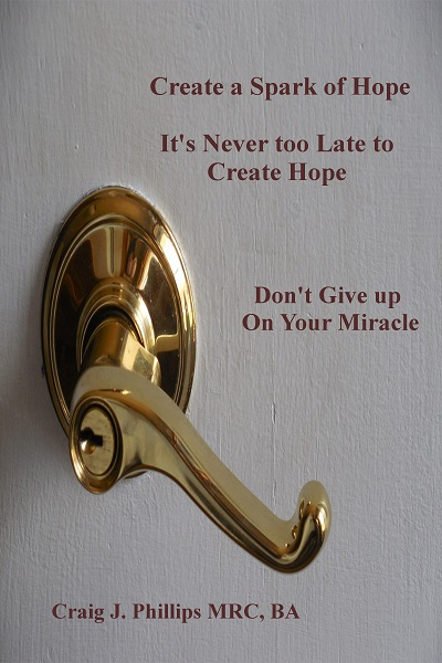 It-Is-never-too-late-to-create-hope