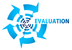 Vocational Evaluation