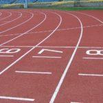 How am I Running My Race?