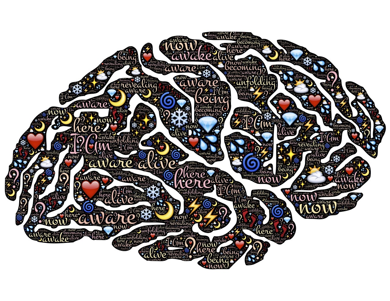 the professional identity of a mental These articles offer counselors information on subjects including mental health  facilitation, globalization, counselor professional identity development,.