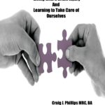 Living with a Brain Injury and Learning to Take Care of Ourselves eBook
