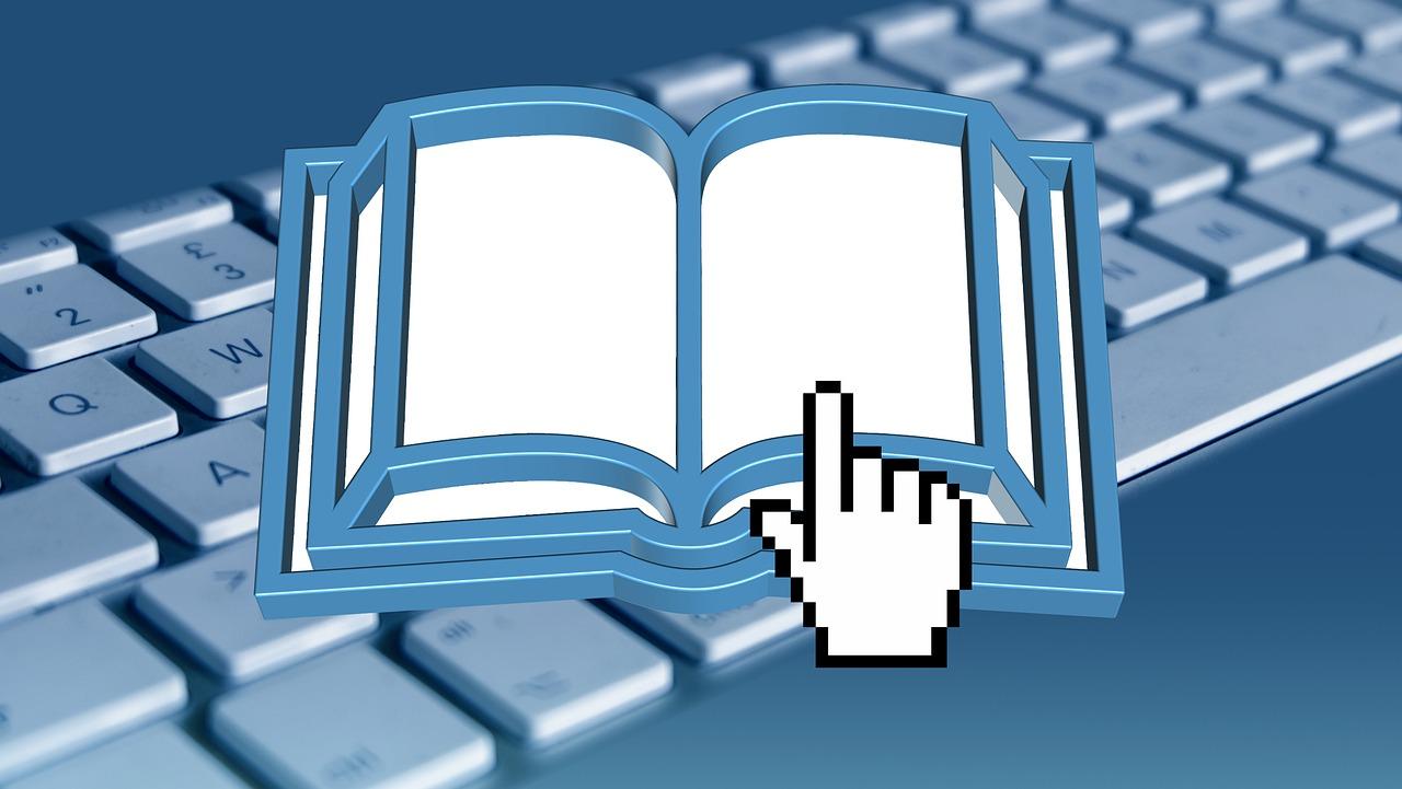 Read 10 Free Ebooks