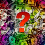 Being Disabled, SSDI, and Finding Freedom from Financial Insecurity