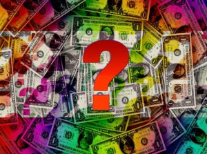 Being Disabled, SSDI and Finding Freedom from Financial Insecurity